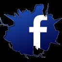 profiel op facebook